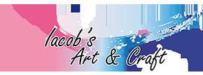 Iacob's Art & Craft